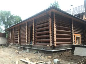 Гостевой дом Ростов